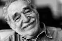 Nobel Peace Prize winner Gabriel Garcia Marquez on Montessori