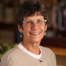 Cynthia Dyer, Nanaimo