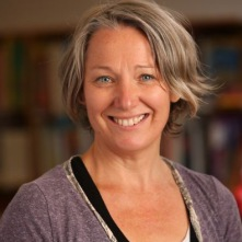 Valerie Mermet, Nanaimo